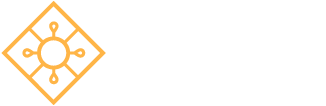 Sol Residencial