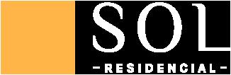Sol Residencial